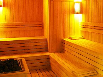 mraniye masaj salonu alisa rh alisamasajsalonu com anadolu yakası masaj salonu ümraniye/istanbul anadolu yakasında masaj salonları